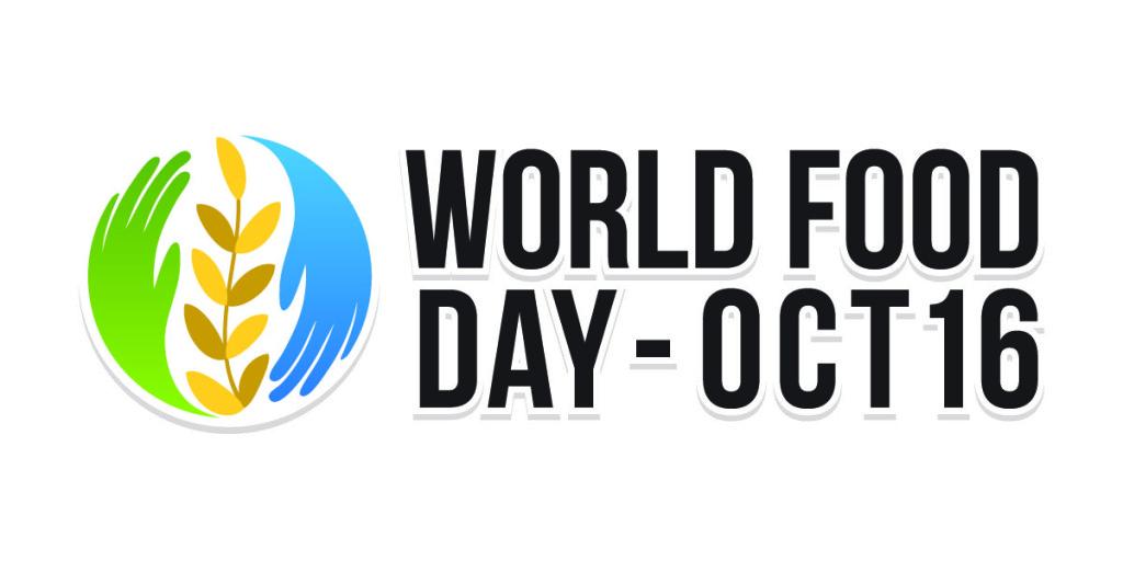 World Food Day 2014 | Lemonade International