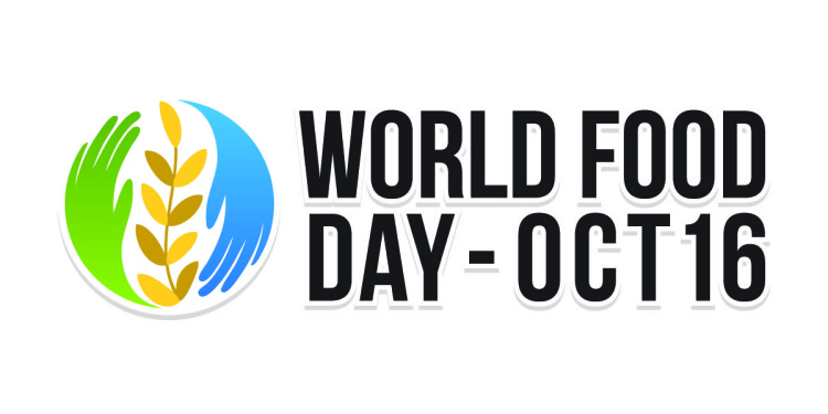 World Food Day   Lemonade International