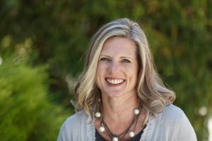 Kelli Gotthardt