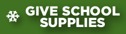 Give School Supplies | Lemonade International