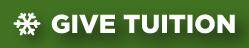Give Tuition |Lemonade International