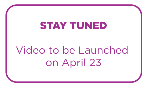 Stay Tuned Video Launch | Lemonade International