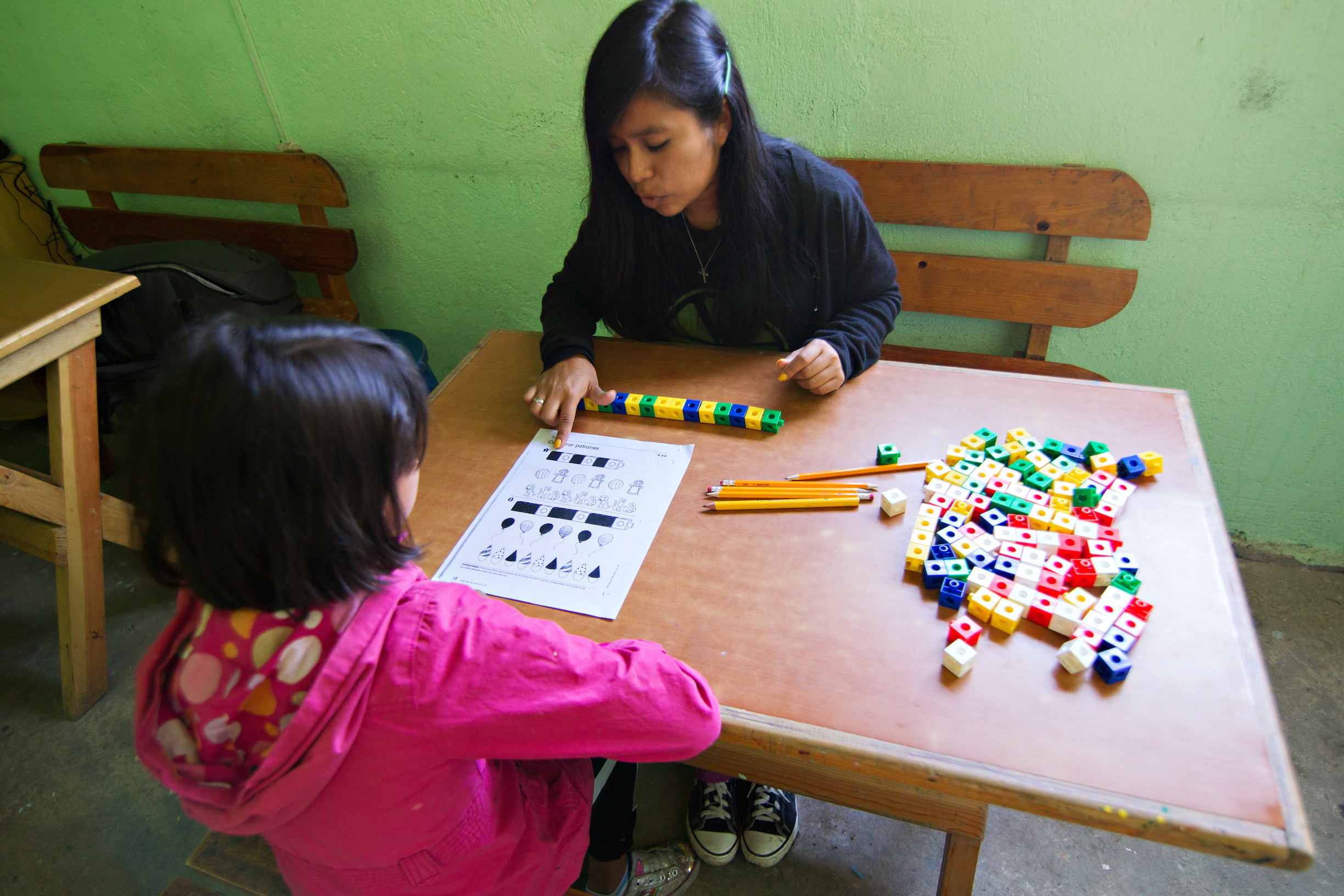 Photo of the Week | Lemonade International