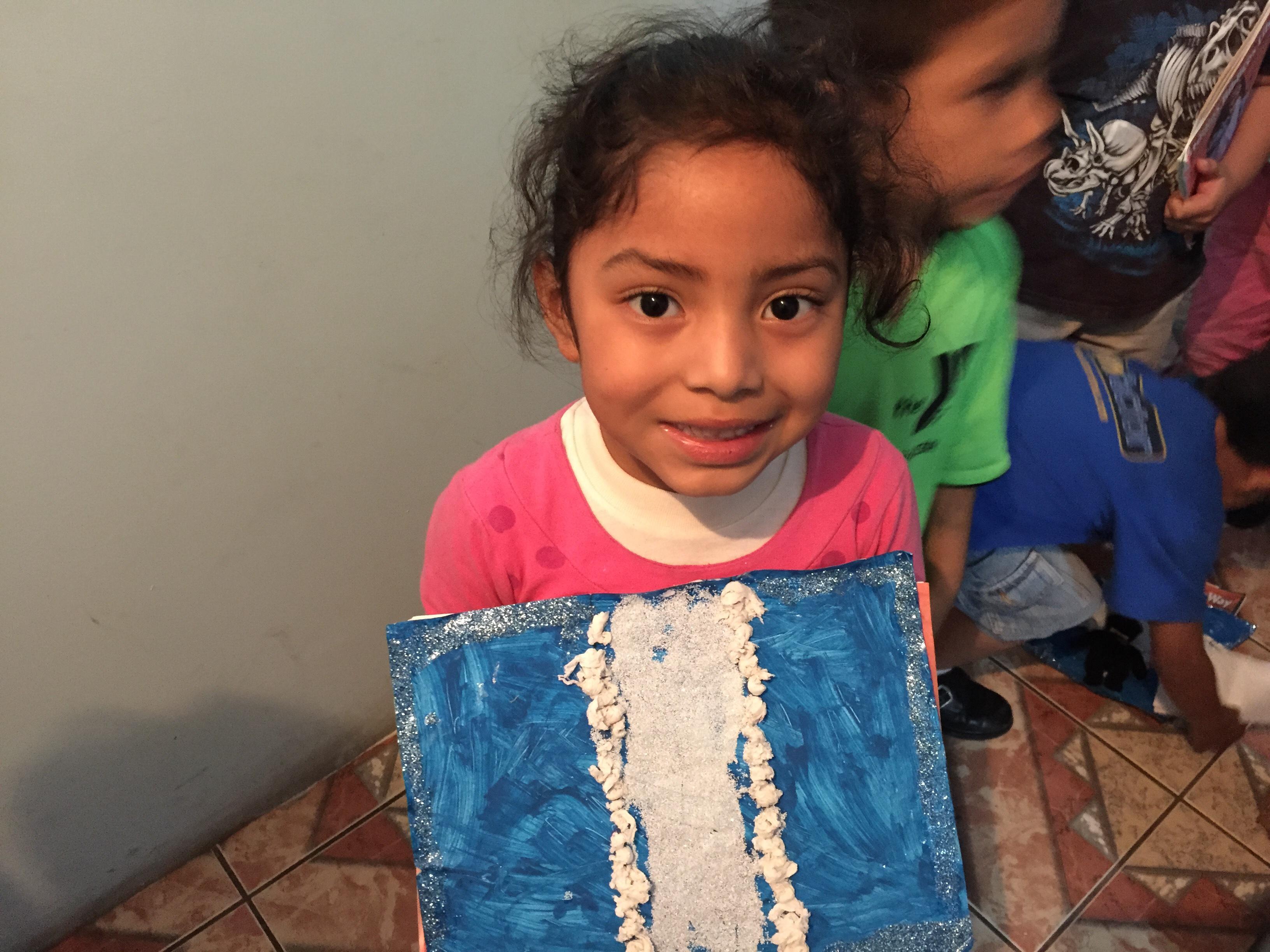 Guatemala Independence Day | Lemonade International