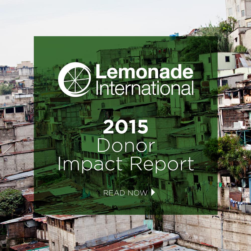 2015-Donor-Impact-SM