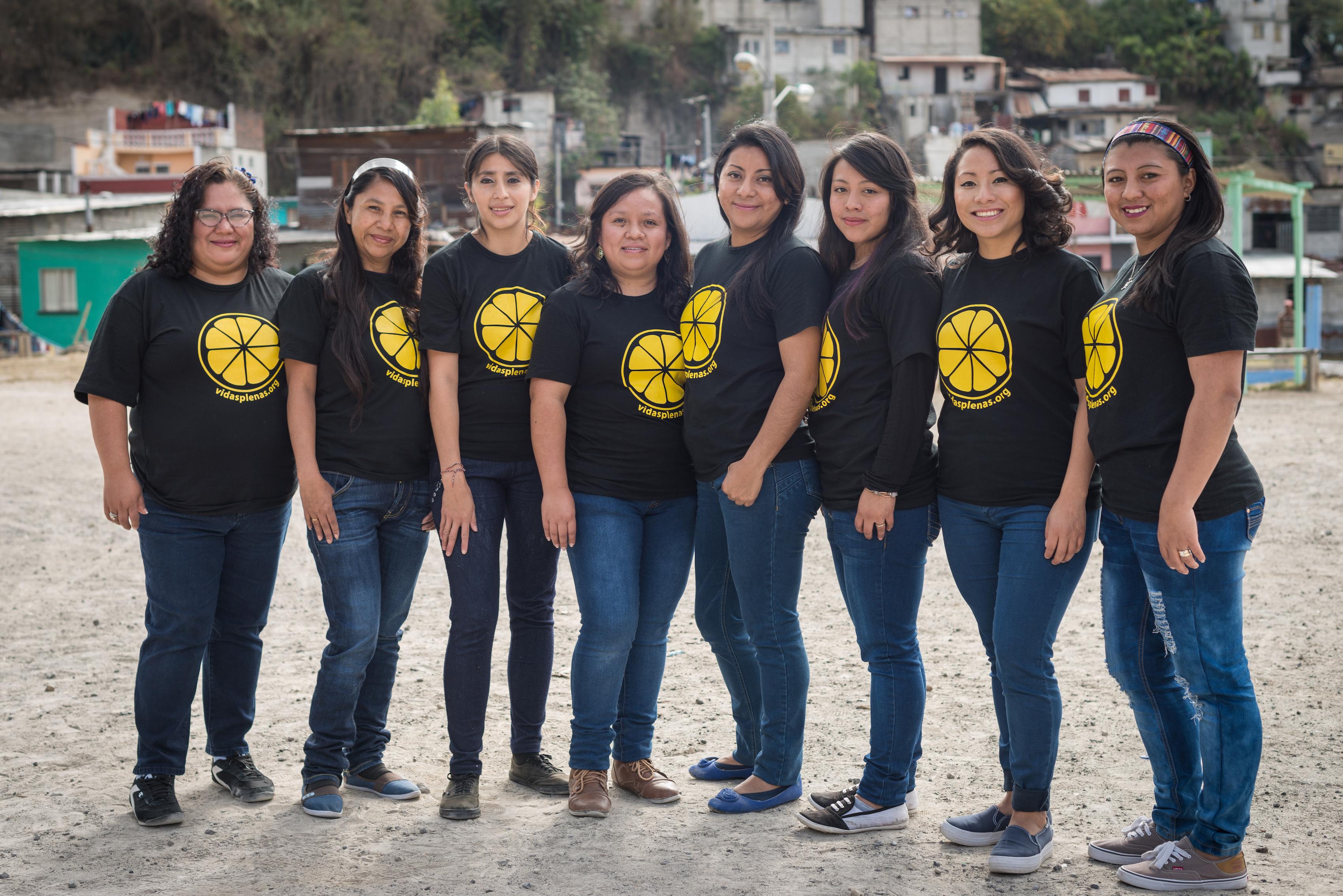 Lima Team