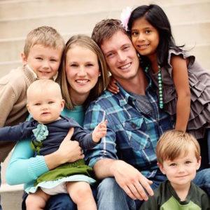 moserfamily