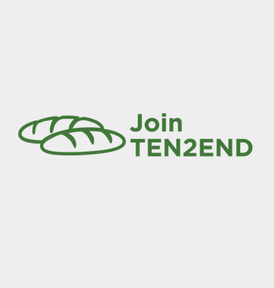 Join Ten2End